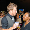 Fashion_benefit_CF_CCforP_Rick_Schmiedt-126
