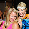 Fashion_benefit_CF_CCforP_Rick_Schmiedt-132
