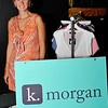 Fashion_benefit_CF_CCforP_Rick_Schmiedt-112