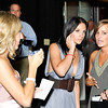 Fashion_benefit_CF_CCforP_Rick_Schmiedt-121