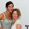 Fashion_benefit_CF_CCforP_Rick_Schmiedt-116