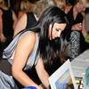 Fashion_benefit_CF_CCforP_Rick_Schmiedt-118