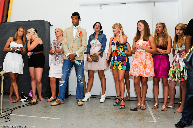 Fashion_benefit_CF_CCforP_Rick_Schmiedt-161