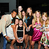 Fashion_benefit_CF_CCforP_Rick_Schmiedt-146
