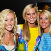 Fashion_benefit_CF_CCforP_Rick_Schmiedt-153