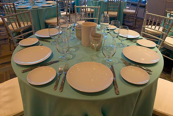 Charleston Event Venues