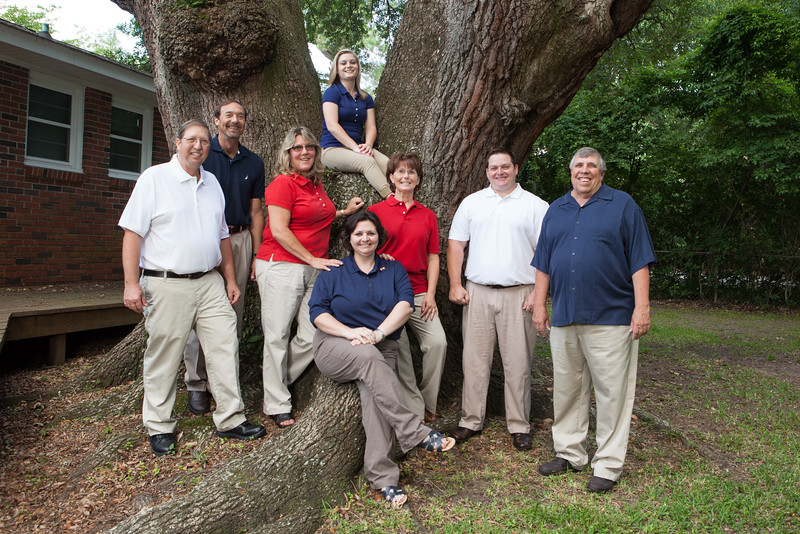 Construction Services Group 2015-023