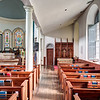 Cathedral of St Luke and St Paul Charleston SC-6