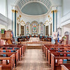 Cathedral of St Luke and St Paul Charleston SC-2