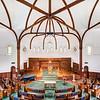 Circular Congregational Church Charleston SC-4