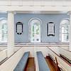 First Baptist Church Charleston SC-6