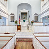 First Baptist Church Charleston SC-4