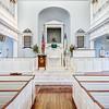 First Baptist Church Charleston SC-4