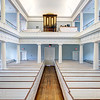 First Baptist Church Charleston SC-5