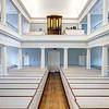 First Baptist Church Charleston SC-5