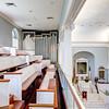 First Baptist Church Charleston SC