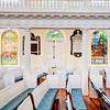 First Scots Presbyterian Charleston SC-7