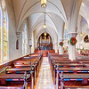 Grace Episcopal Church Charleston SC-5