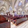 Grace Episcopal Church Charleston SC-6