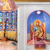 Holy Trinity Greek Orthodox Church Charleston SC-7