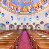 Holy Trinity Greek Orthodox Church Charleston SC-2