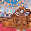 Holy Trinity Greek Orthodox Church Charleston SC-11