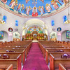 Holy Trinity Greek Orthodox Church Charleston SC