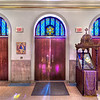 Holy Trinity Greek Orthodox Church Charleston SC-19