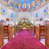 Holy Trinity Greek Orthodox Church Charleston SC-23