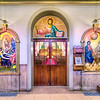 Holy Trinity Greek Orthodox Church Charleston SC-17