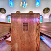 Holy Trinity Greek Orthodox Church Charleston SC-22