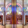 Holy Trinity Greek Orthodox Church Charleston SC-18