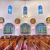 Holy Trinity Greek Orthodox Church Charleston SC-16
