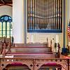 Church Of The Holy Communion Charleston SC-7