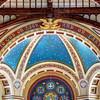 Church Of The Holy Communion Charleston SC-3