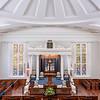KKBE Charleston SC by Steven Hyatt-2
