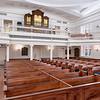 KKBE Charleston SC by Steven Hyatt-11