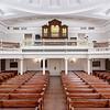 KKBE Charleston SC by Steven Hyatt-12