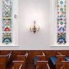 KKBE Charleston SC by Steven Hyatt-19