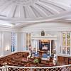 KKBE Charleston SC by Steven Hyatt-1