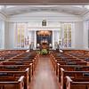KKBE Charleston SC by Steven Hyatt-6