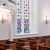 KKBE Charleston SC by Steven Hyatt-7
