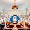 St Johannes Lutheran Church Charleston SC-3