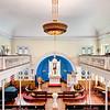 St Johannes Lutheran Church Charleston SC-3