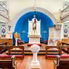 St Johannes Lutheran Church Charleston SC-2