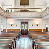 St Johannes Lutheran Church Charleston SC-7