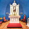 St Johannes Lutheran Church Charleston SC-5