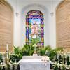 St John's Lutheran Church Charleston SC-5
