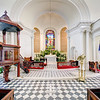 St John's Lutheran Church Charleston SC-3