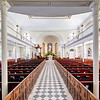 St John's Lutheran Church Charleston SC-2